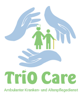 TriO Care ist Ihr ambulanter Pflegedienst in Troisdorf.